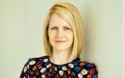 Sophie Holt